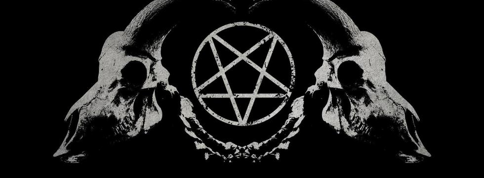 1446812323_occult_banner