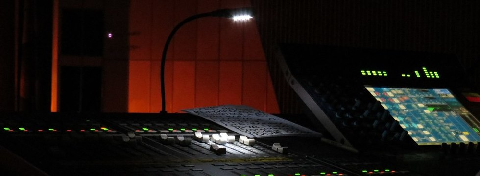 1447418095_cg6fmjklgxy_banner