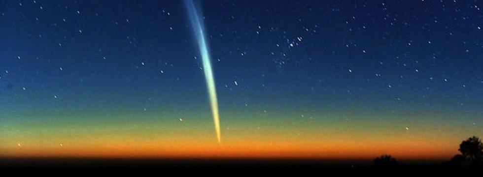 1447519941_comet_banner