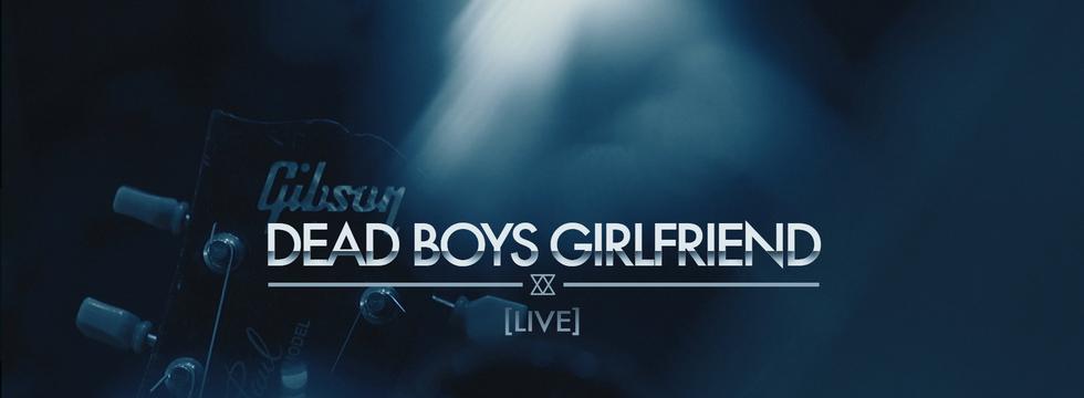 1447818183_dbg_live_promo_1_banner