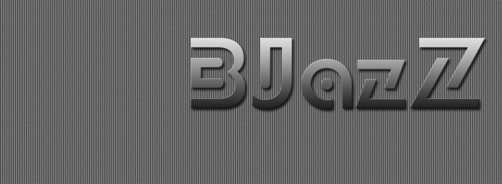 1448181775_bjazzkrugi_copy_banner
