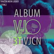 1448307987_tanzen-mein-lieber_new_weekly_top