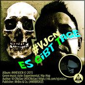 1448309072_6-coverhhevjcn-vjcn-es-gibt-tage_new_weekly_top