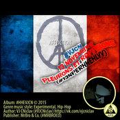 1448309160_9-coverhhevjcn-vjcn-13-novembre-pleurons-ee-rappelons_new_weekly_top