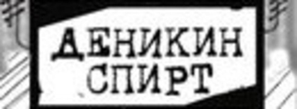 1449325351_q_kqc8gym8u_banner