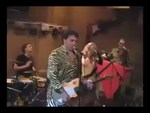 Red Elvises feat  Горшок   Don`t crucify me