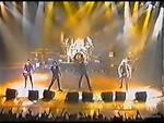 Король и Шут, Концерт в ДК им Горбунова 1999