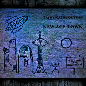 New_Age_Town_EP.jpg