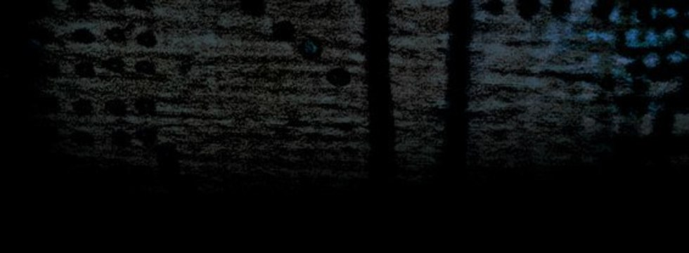 1452865445_new_age_town_ep_banner