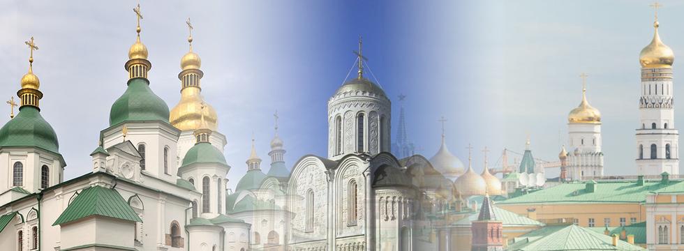 1453588166_rus_banner