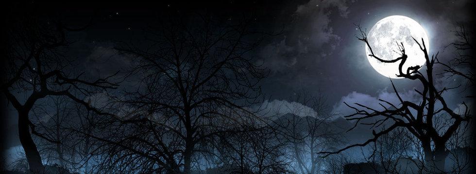 1453819891_dark_night_background_by_msteeq-d5y5iaq_banner