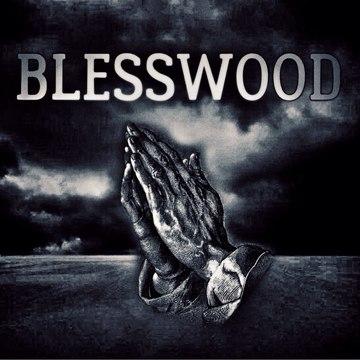 BLESSWOOD BLESSWOOD