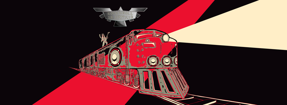 1454759949_train4_banner