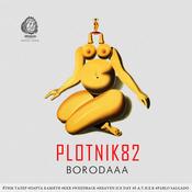 1454767920_plotnik82_boroda2016_new_weekly_top