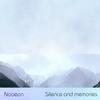 noaeon-music