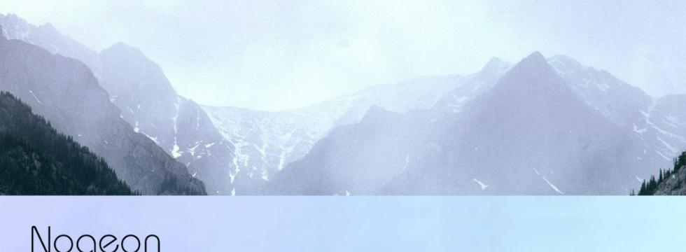 1455325200_banner2_banner