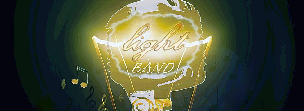 1456565075_light_band_banner