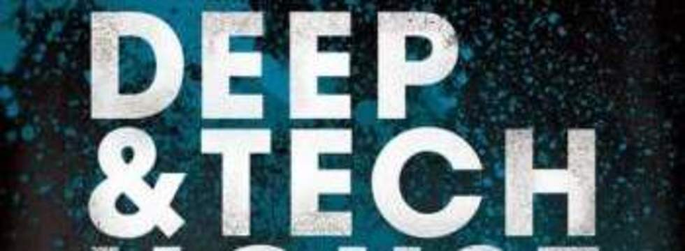 1457095298_1397484491_underground-deep-tech-house_banner