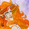 Flamethorns-Tarot