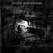 eternal-confrontation