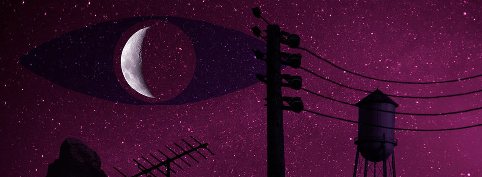 1460751347_nightvale_wallpaper_by_flamexavier3110-d7y2d2a_banner