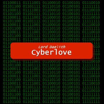 Cyberlove Lord Daelith