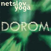 1461625095_netslov_ft_yoga_dorom_cover_new_weekly_top