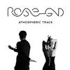Rose-End
