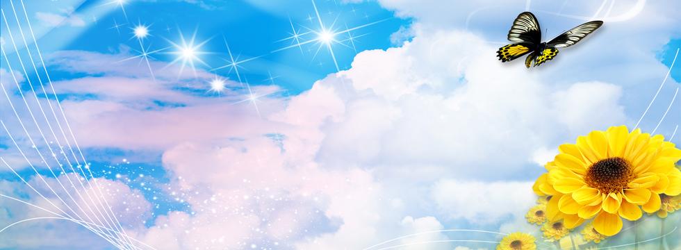1464089115_fon__14__banner