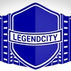 Legendcity