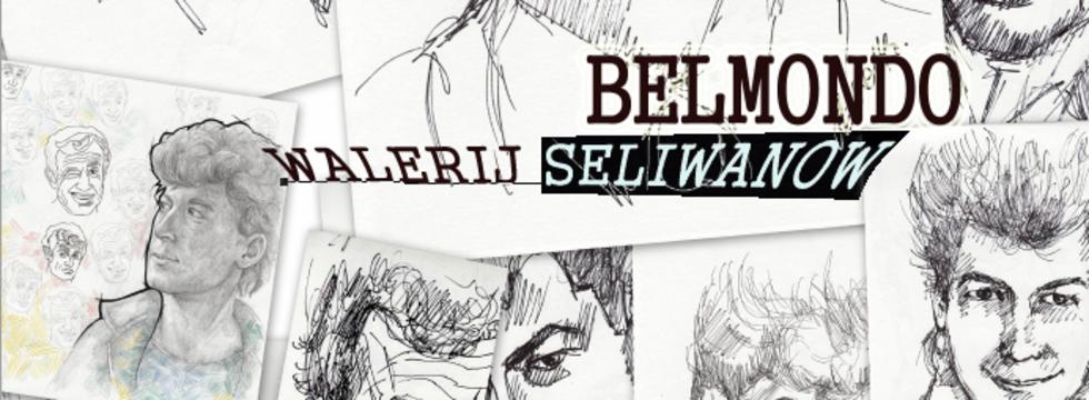 1465216009_belmondo_ii_kl_banner
