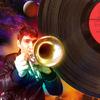 muzika-zvezd