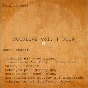 ROCKLOVE_vol._1_ROCK.png