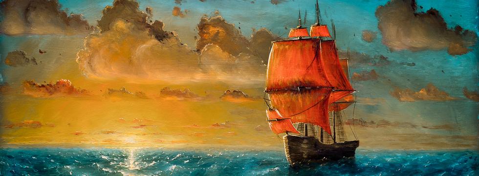 1469113827_pictorial_art_ships_439913_banner