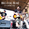 BreakingBand