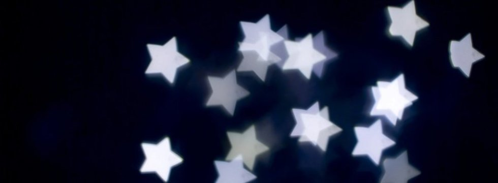 1471189274_727022__landscape-background-stars-light-white-wallpapers-wallpaper-walls_p_banner