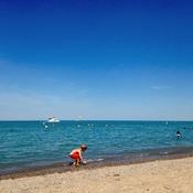 1473561091_beach_new_weekly_top
