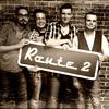 Route2-Newworldblues