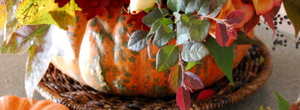 1474438567_pumpkins-vase-new-floral-ideas1-3_banner