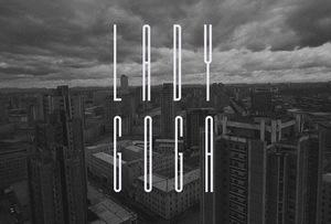 Lady_Goga_Logo.jpg