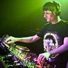 DJ-TonyTim