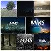 MMS-Music