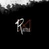 RattleMusic
