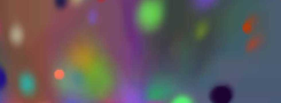 1479317173_untitled1_banner