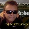 DJNIKOLAY-D