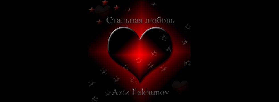 1480269340_oblozhka_v_kroogi_banner