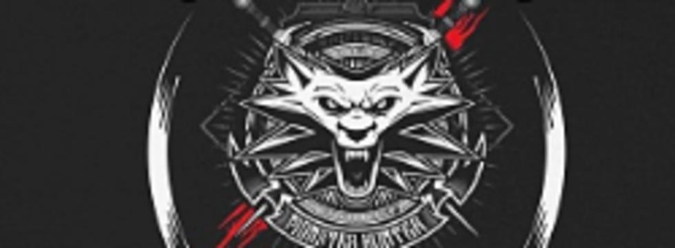 1481714618_gamer_banner