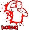 mcnemc