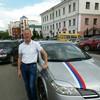 alexrasov21