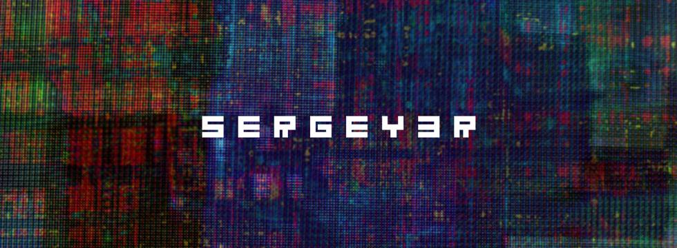 1482614757_sergeyer-1_banner